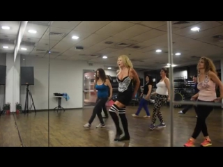 Belly Dance class-'Hideaway' with Simona Guzman