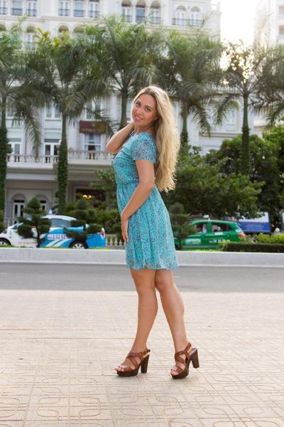 Альбина Керимова