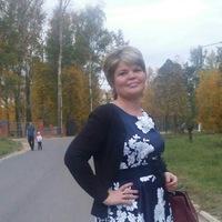 Вероника Кураченко