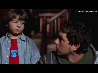 Затура- Космическое приключение (Лучший трейлер 2005).HD
