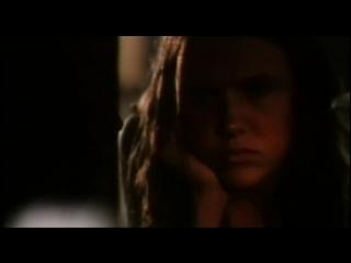 ЛОЛИТА (1997) .Удаленная сцена №1