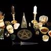 Аукцион магических предметов (журнал Апокриф)