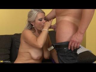 Взрослые женщины порно секс