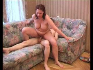 Порно русское с олей фото 137-541