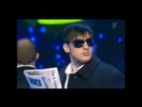 Команда КВН Сборная Чечни   Секретный агент