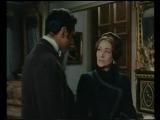 la bella lola (sara montiel 1962)
