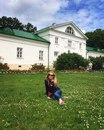Анастасия Свистунова фото #22