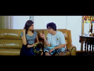 Na_Na_Na_Na___J_Star___Full_Official_Video___Latest_Punjabi_Song_2015_HD