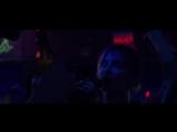 Firebeatz &amp Jay Hardway - Home (Dj Sheva Mash-Up) (Video By Martin Garrix)