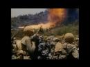 Адольф Гитлер - Величайшая НЕРАСКАЗАННАЯ история HD1920 Part19