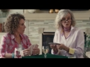 I´ll See You in My Dreams (2015) - Blythe Danner Martin Starr June Squibb Rhea Perlman Mary Kay Place Malin Akerman Sam Elliott