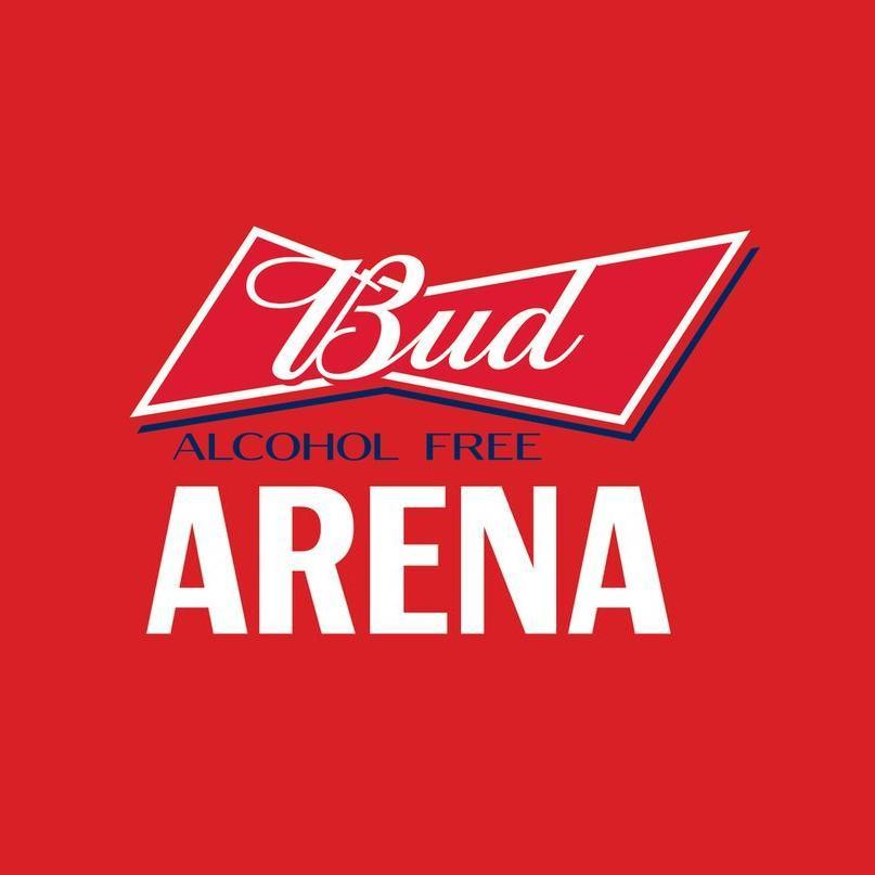 bud_arena