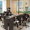ОМиС - офисная мебель, сейфы, складная мебель