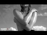 16 Bit Lolitas - Nobody Seems to Care (ID Remix)