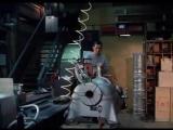 Kojak 1x21 Terapia con dinamita