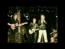 ✩ Это не любовь саундчек в ДК МЭЛЗ 1988 Виктор Цой группа Кино