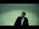 Columbine - Pumped Up Kicks (Law Remix)