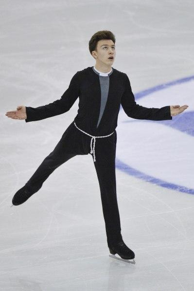 Дмитрий Алиев - Страница 2 Mm5nUOXeecA