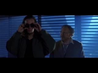 Горец 2: Оживление (1990) супер фильм