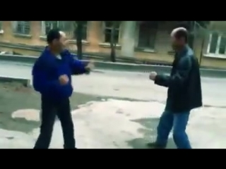 World of Tanks - Вова защищай Россию, прикол
