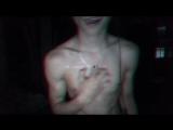 Что он делает с моей фантазией / сигна для Святослав Подснежник by Твой Кот / wow