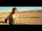 Desierto Sur (Garry, 2008)