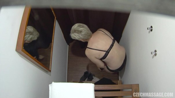 Czech Massage 251