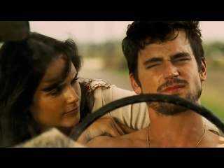 Техасская резня бензопилой: Начало (2006) HD 720