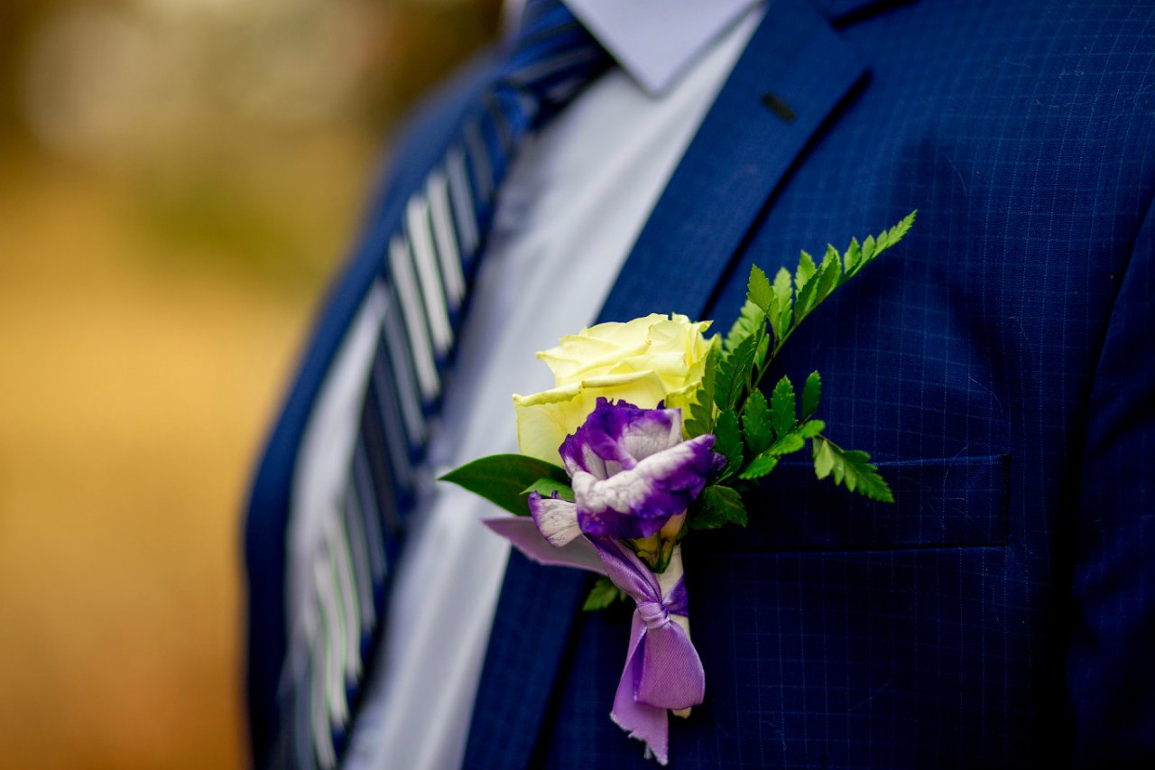 свадебная фотосъемка кременчуг цена
