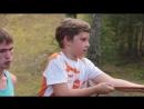 Видеоролик летних каникул 2016 (с 11.07 по 15.07)