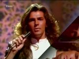 Modern Talking - Brother Louie (FAN - bbc prime 1986