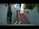 Alexandra Stan ft. Havana-Ecoute (Gayana Baghdasaryan)