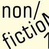 Ярмарка интеллектуальной литературы Non/fictio№