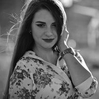 Елена Маренкова
