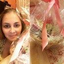 Юлия Игнатова фото #47