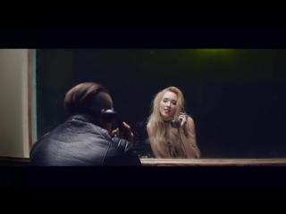 Scarlett Не виновата music videos 2016
