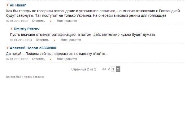 ZGYp_IlMGEU.jpg
