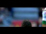 Sergi Roberto vs Granada (Home) 15-16 HD 720p by Kleo Blaugrana