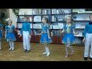 Воспитанники детского сада № 113 поздравляют сотрудников ЦРДБ им. А. Пешкова с профессиональным праздником
