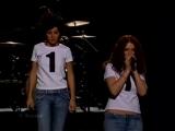 t.A.T.u. - Не Верь, Не Бойся, Не Проси (Live at Eurovision 2003)