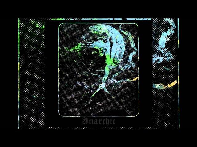 Skagos - Anarchic (2013) Ultra HQ