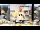 Пышные сочные куриные котлеты без яиц / рецепт от шеф-повара / Илья Лазерсон / русская кухня