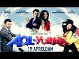 Aql va yurak (ozbek film)   Акл ва юрак (узбекфильм)