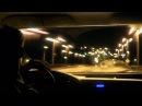 True Detective - Rust's Highway Vision / Flashback (HD)