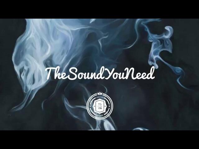 Saje - Freefallin Dreams (Katuchat Remix)