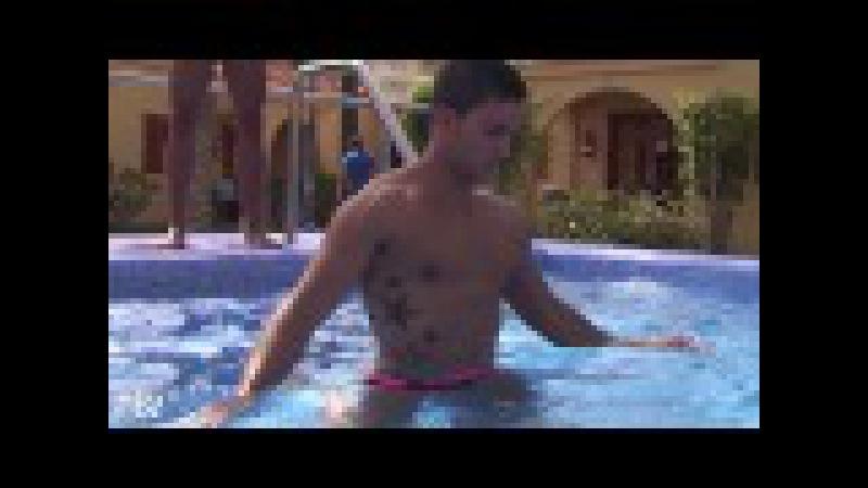 Gay Bungalows Nayra Playa del Ingles Maspalomas Gran Canaria