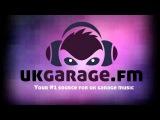 Once Waz Nice - Messin Around (Wideboys) - UK Garage UKG Full Track