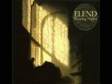 Elend - Weeping Nights (1997) (FULL ALBUMS)