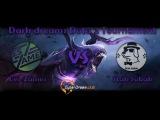 Dark dreams Dota 2 Tournament GRAND FINAL Stak Sobak vs Les-Zames (FIRST MAP)