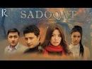 Sadoqat (o'zbek film) | Садокат (узбекфильм)